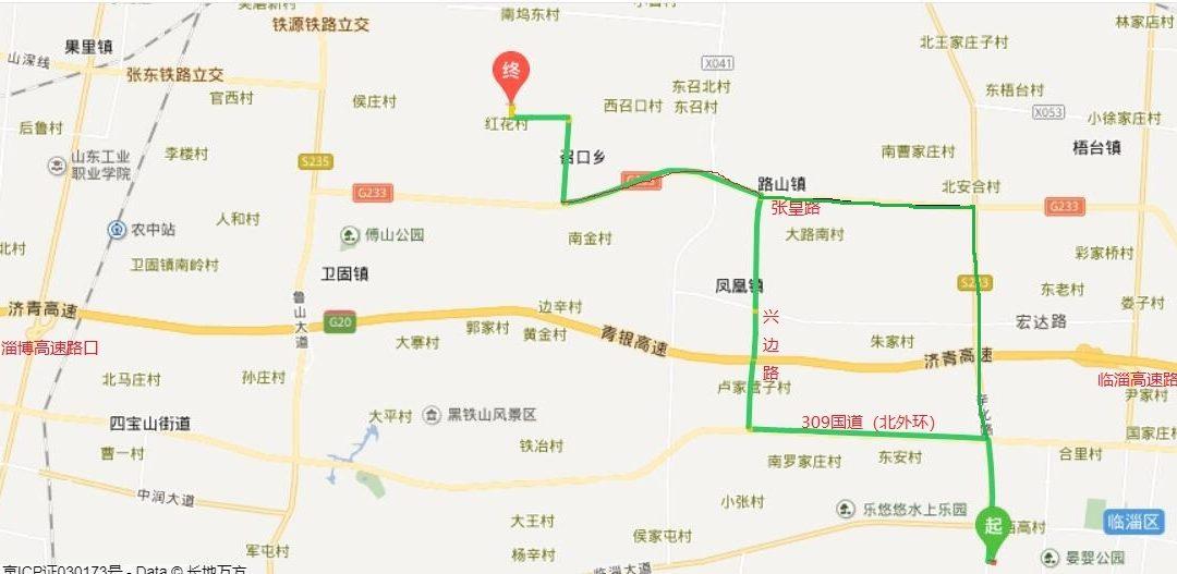 蓝帆医疗股份有限公司:丁腈二期线路图!